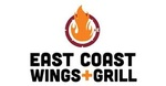 East Coast Wings + Grill - Waxhaw
