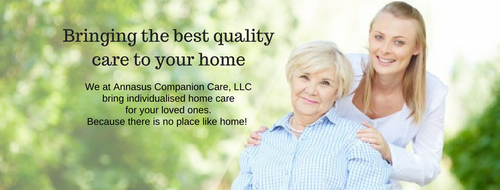 Gallery Image Caregiver%20with%20client.png