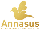 Annasus Companion Care LLC