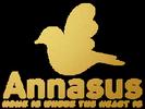 Annasus Companion Care LLC