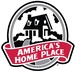 America's Home Place-Monroe 75