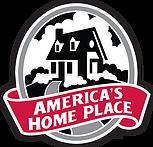 America's Home Place-Monroe 75