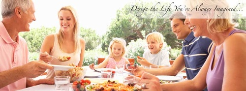 Gallery Image design%20your%20life%20you%20imagined.jpg