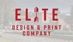 Elite Design & Print Company