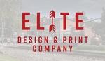 Elite Design & Print Company
