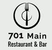 701 Main Restaurant & Bar