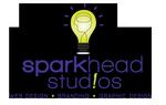 Sparkhead Studios LLC