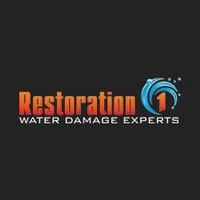 R&D Restoration Inc DBA Restoration 1 of Greater Charlotte