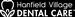 Hanfield Village Dental Care