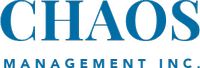 Chaos Management Inc