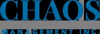 Chaos Management Inc