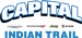 Capital Chrysler Dodge Jeep Ram of Indian Trail