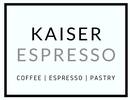 Kaiser Espresso