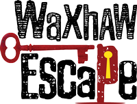 Waxhaw Escape LLC