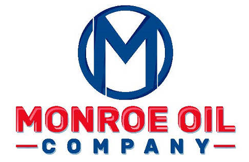 Gallery Image Monroe%20Oil%20Co%20new%20logo%20nmd%20sized%20down.png