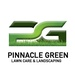 Pinnacle Green Landscaping and Hardscapes