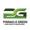 Pinnacle Green Lawn Care & Landscaping LLC
