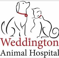 Weddington Animal Hospital