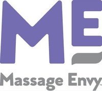 Massage Envy Indian Trail