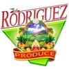 Rodriguez Produce