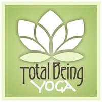 Total Being Yoga