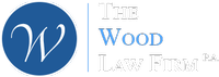 The Wood Law Firm, P.A.