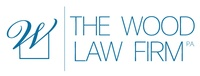 The Wood Law Firm PA