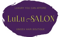 Lulu Salon