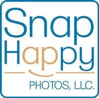 SnapHappy Photos