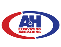 A&H Excavating and Grading