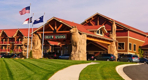 Gallery Image Great-Wolf-Lodge_f932e357-5056-a36a-065a0fd14bfd3872_030919-114119.jpg