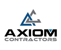 Axiom Contractors LLC