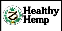 Z's Healthy Hemp
