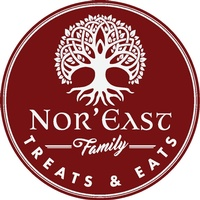 Nor'East Treats & Eats LLC