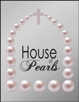 House of Pearls/Pearls Boutique Resale Shop