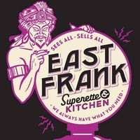 East Frank Superette & Kitchen