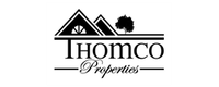 Thomco Properties LLC - Helen Scott