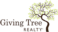 Giving Tree Realty - Helen Scott