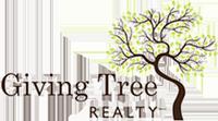 Giving Tree Realty - Helen Scott