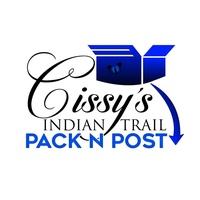 Cissy's Indian Trail Pack-n-Post