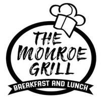The Monroe Grill LLC