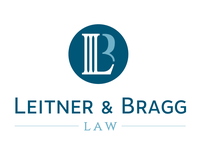 Leitner & Bragg Law
