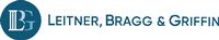 Leitner, Bragg & Griffin, PLLC