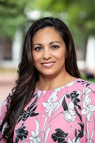 Angela Watkins - Attorney