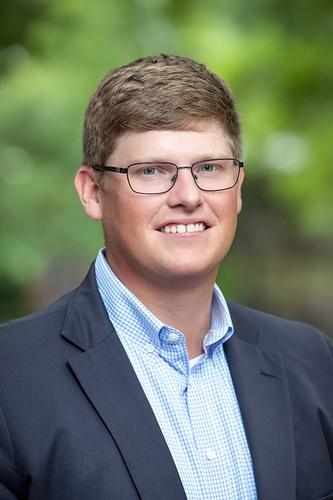 Tee Leitner - Attorney, Partner