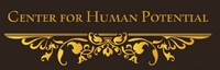 Center for Human Potential