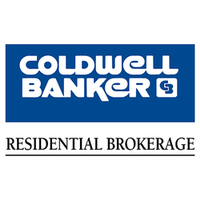 Preeti Kroll, Realtor/Broker-Coldwell Banker Residential & Commercial Real Estate