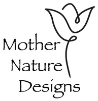 Mother Nature Designs