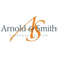 Arnold & Smith PLLC