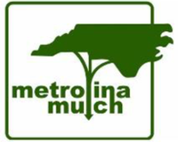 Metrolina Mulch LLC